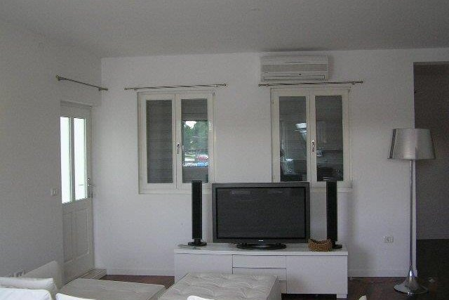 Apartment, 65 m2, For Sale, Novigrad